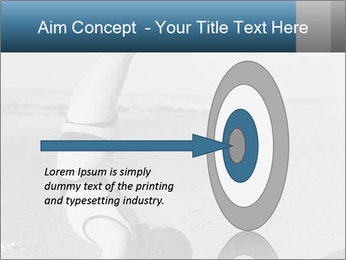 0000084145 PowerPoint Template - Slide 83