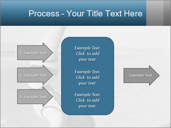 0000084145 PowerPoint Template - Slide 85