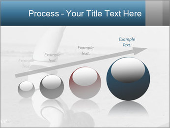 0000084145 PowerPoint Template - Slide 87