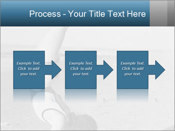 0000084145 PowerPoint Template - Slide 88