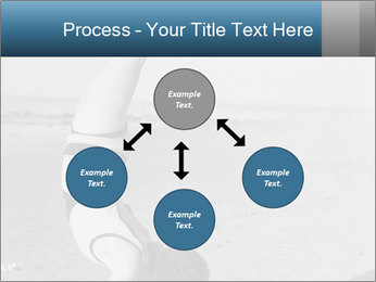 0000084145 PowerPoint Template - Slide 91