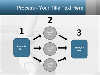 0000084145 PowerPoint Template - Slide 92