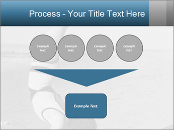 0000084145 PowerPoint Template - Slide 93
