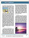 0000084145 Word Template - Page 3