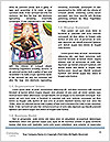 0000084145 Word Template - Page 4