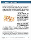 0000084145 Word Template - Page 8