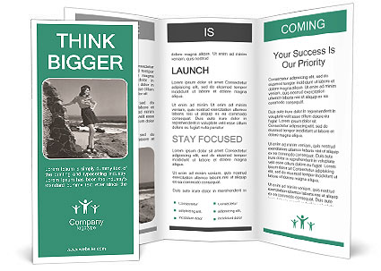 0000084146 Brochure Template