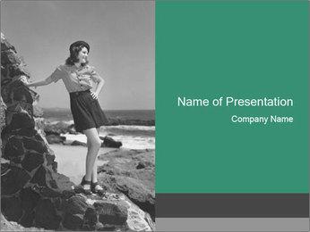 0000084146 PowerPoint Templates - Slide 1