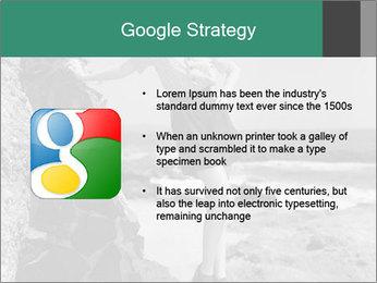 0000084146 PowerPoint Templates - Slide 10