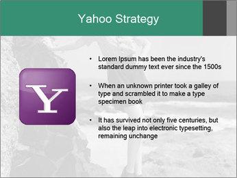 0000084146 PowerPoint Templates - Slide 11