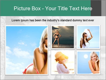 0000084146 PowerPoint Template - Slide 19
