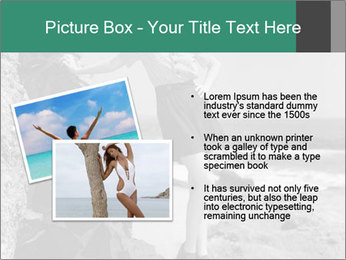 0000084146 PowerPoint Template - Slide 20