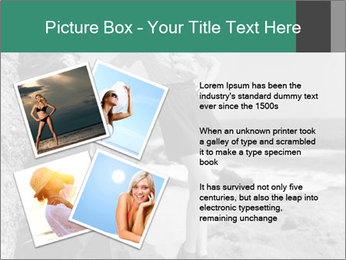 0000084146 PowerPoint Template - Slide 23