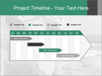 0000084146 PowerPoint Template - Slide 25