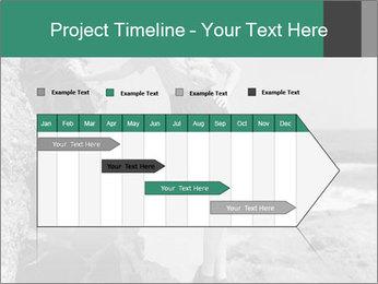 0000084146 PowerPoint Templates - Slide 25