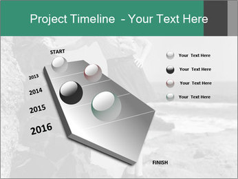 0000084146 PowerPoint Templates - Slide 26