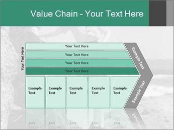 0000084146 PowerPoint Templates - Slide 27