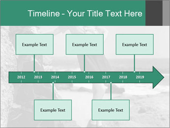 0000084146 PowerPoint Templates - Slide 28