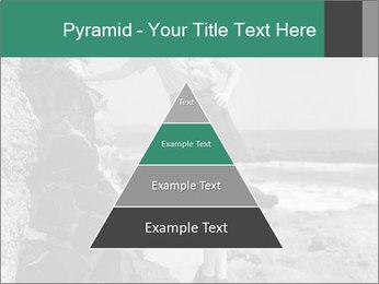 0000084146 PowerPoint Templates - Slide 30