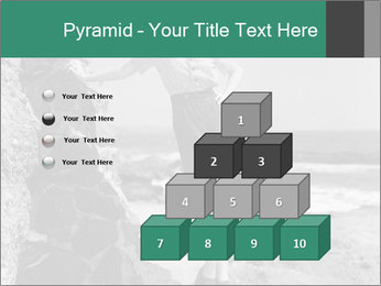 0000084146 PowerPoint Templates - Slide 31