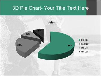 0000084146 PowerPoint Templates - Slide 35