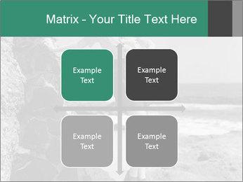 0000084146 PowerPoint Templates - Slide 37
