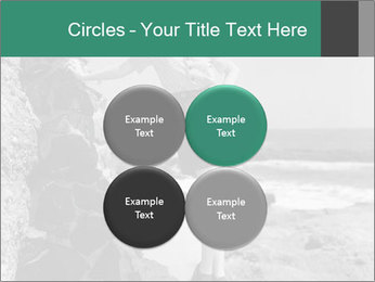 0000084146 PowerPoint Templates - Slide 38