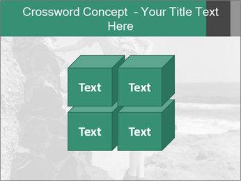 0000084146 PowerPoint Templates - Slide 39