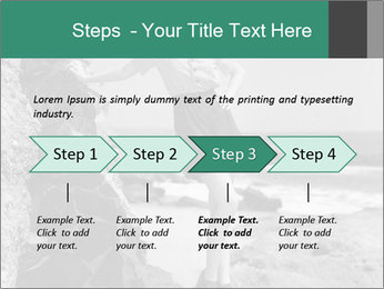 0000084146 PowerPoint Template - Slide 4