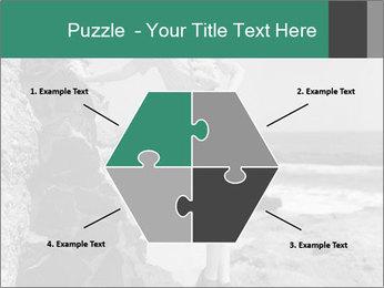 0000084146 PowerPoint Templates - Slide 40