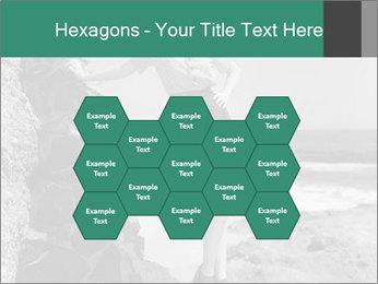 0000084146 PowerPoint Templates - Slide 44