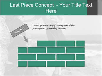 0000084146 PowerPoint Templates - Slide 46