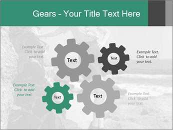 0000084146 PowerPoint Template - Slide 47