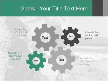 0000084146 PowerPoint Templates - Slide 47