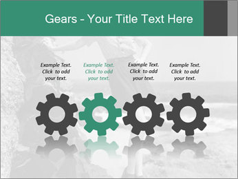 0000084146 PowerPoint Template - Slide 48