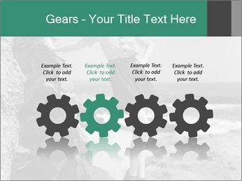 0000084146 PowerPoint Templates - Slide 48