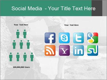 0000084146 PowerPoint Templates - Slide 5