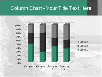 0000084146 PowerPoint Templates - Slide 50