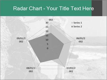 0000084146 PowerPoint Templates - Slide 51