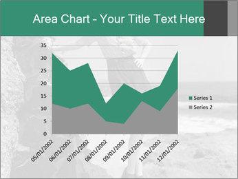 0000084146 PowerPoint Templates - Slide 53