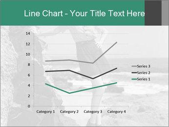 0000084146 PowerPoint Templates - Slide 54