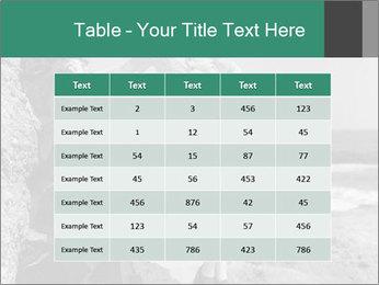 0000084146 PowerPoint Templates - Slide 55