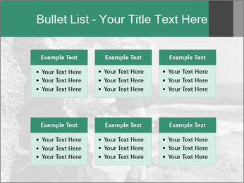 0000084146 PowerPoint Templates - Slide 56