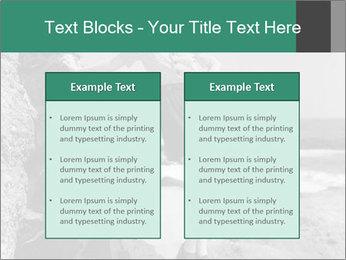 0000084146 PowerPoint Templates - Slide 57
