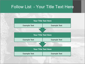 0000084146 PowerPoint Templates - Slide 60