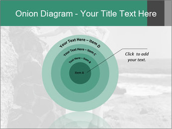 0000084146 PowerPoint Template - Slide 61