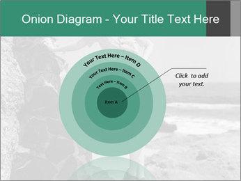 0000084146 PowerPoint Templates - Slide 61