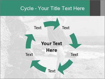 0000084146 PowerPoint Templates - Slide 62