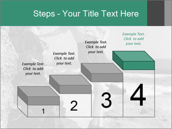 0000084146 PowerPoint Template - Slide 64