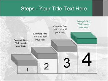 0000084146 PowerPoint Templates - Slide 64